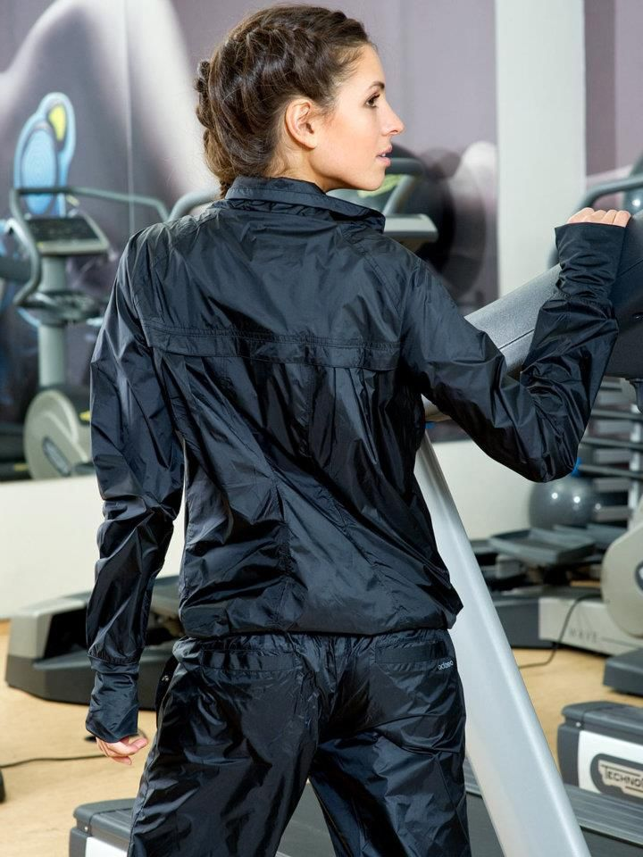 17 Best Images About Sportswears And Rainwears On