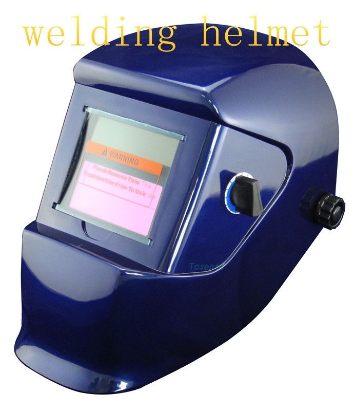 36.19$  Watch now  - cheapest chinese custom welding helmet for tig mig machine