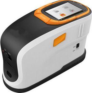 AMT505 Color Spectrophotometer