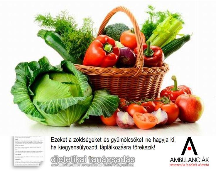 A 6 fő táplálék, amely a mindennapi lúgosításban fontos szerepet játszhat. http://www.ambulanciak.hu/index.php/lugositas-diabetes-szivbetegseg-es-rak-ellen/