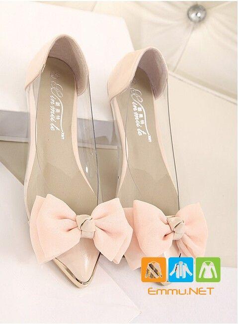 2015 Babet Modelleri - 2015 Babet Modelleri Babet kullanmayı seçenlerdenseniz bu yazımız tam size göre . Bilhassa yaz sezonunda rahat kullanımıyla bayanların sıkça seçtiği ayakkabı modelleri üzerine küçük bir araştırma yaptık. Fiyatlarındaki uygunluk ve ayağı yormayan rahat tarzlarıyla babetler çok talep ediliyor . 201... - http://www.emmu.net/ayakkabi-modelleri/2015-babet-modelleri.html