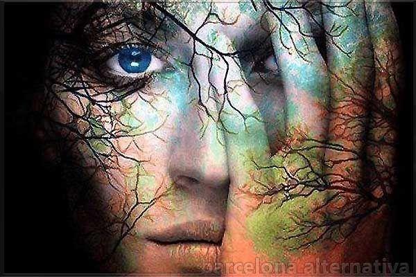 No necesitas consultar con ningún médium o vidente para que te confirme lo que eres ya que tu mismo puedes leer las señales de que tienes el don de curar a los demás. Con solo estar atenta a tu alrededor podrás descubrirlo. Lo único que tienes que hacer es observar tu propia vida. He aquí …