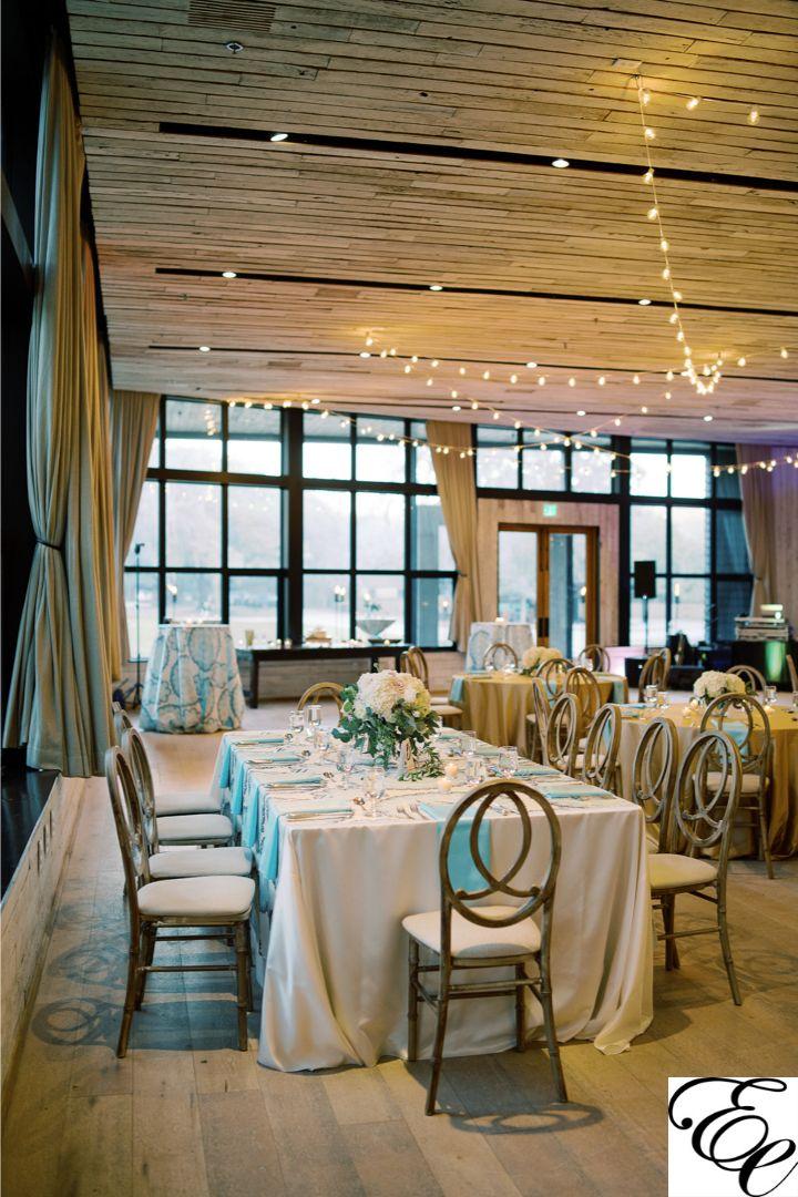 Charleston Wedding Venue - Middleton Place in 2020 ...