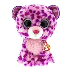 Best 25 Beanie Boos Names Ideas On Pinterest Beanie Boo