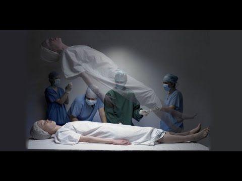 (4) Viata... dupa pragul mortii (cu prof. dr. Constantin Dulcan) - YouTube
