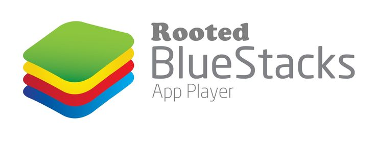 BlueStacks Rooted APP Player Free Download - http://crack4patch.com/bluestacks-rooted-app/