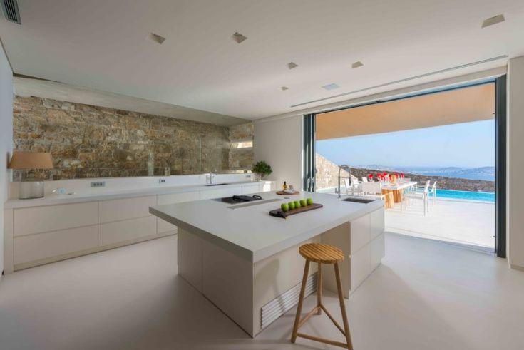 Elysium - Greece Sotheby's International Realty