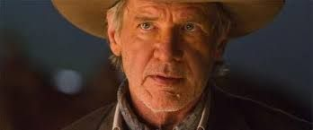 Image result for Indiana Jones And The Raiders Of The Lost Ark Cut His Skin