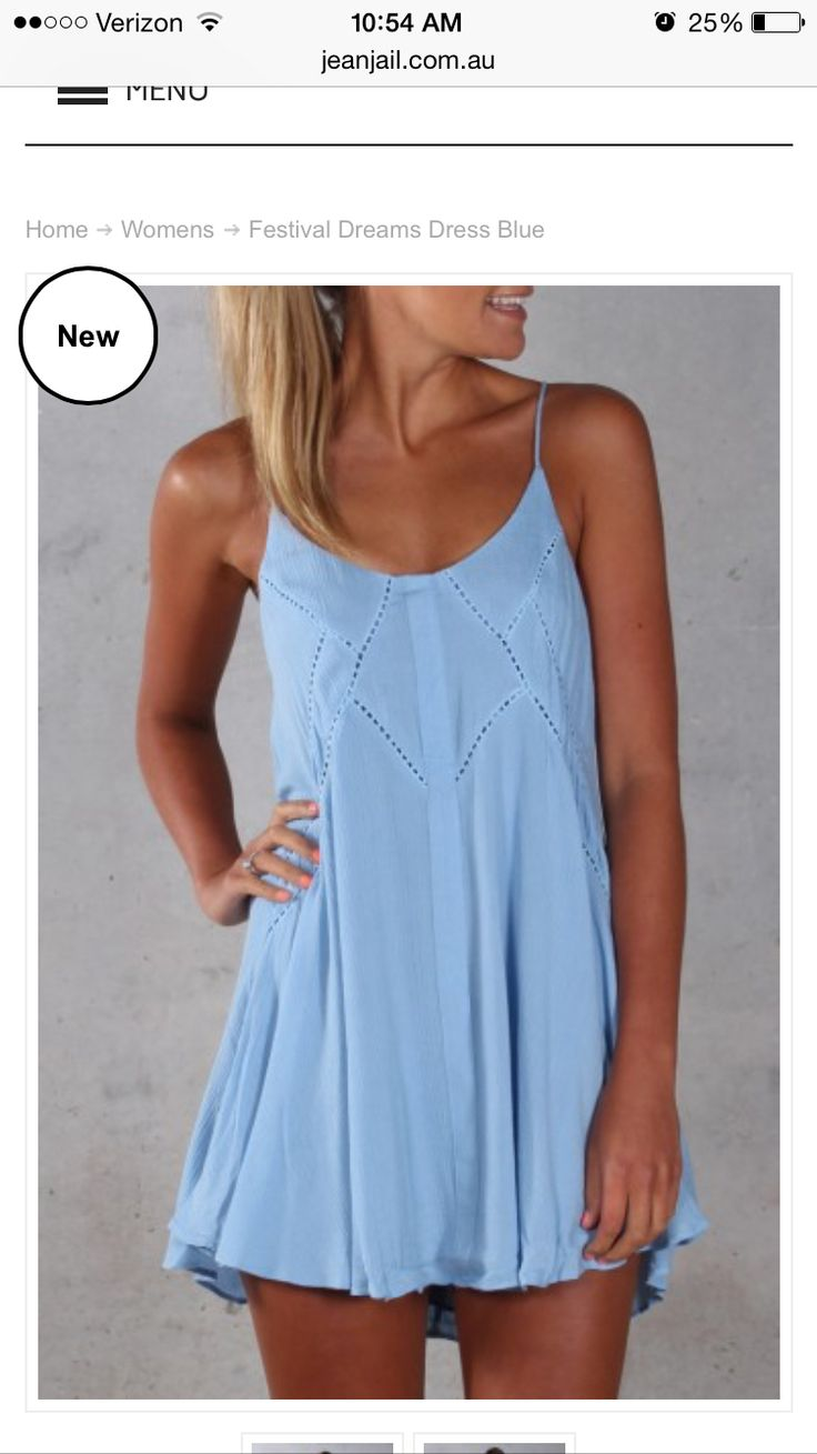 http://www.jeanjail.com.au/ladies/festival-dreams-dress-blue.html