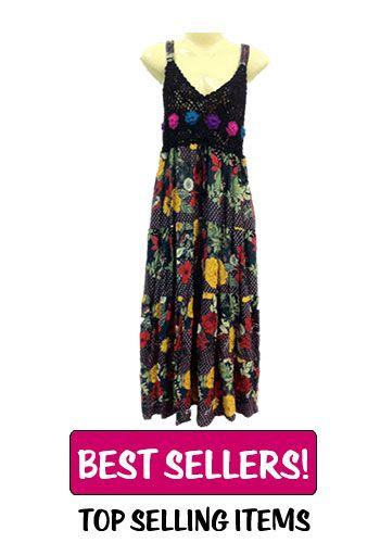 Wholesale clothing suppliers Australia
