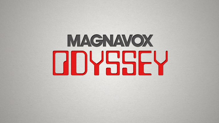 1920x1080 px Free magnavox odyssey pic by Stanton Murphy for  - pocketfullofgrace.com
