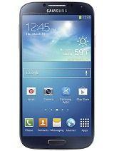 Samsung I9500 Galaxy S4 Price: USD 361.6 | United States