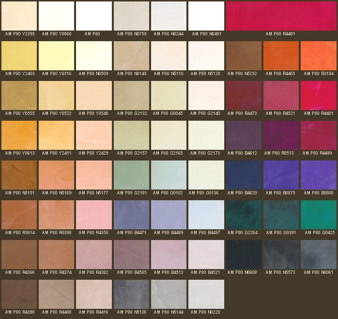 Plaster Paint Colors : Images about love venetian plaster on pinterest