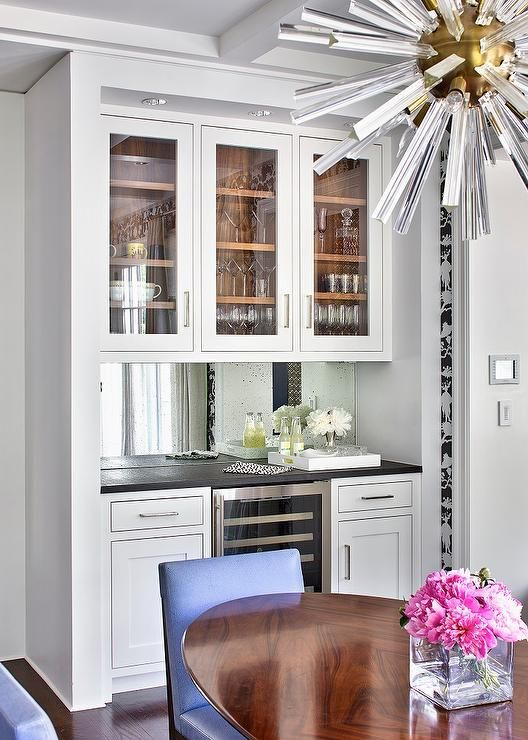68 best we have ourselves a wet bar images on pinterest cottage future house and kitchen small on kitchen nook id=34336