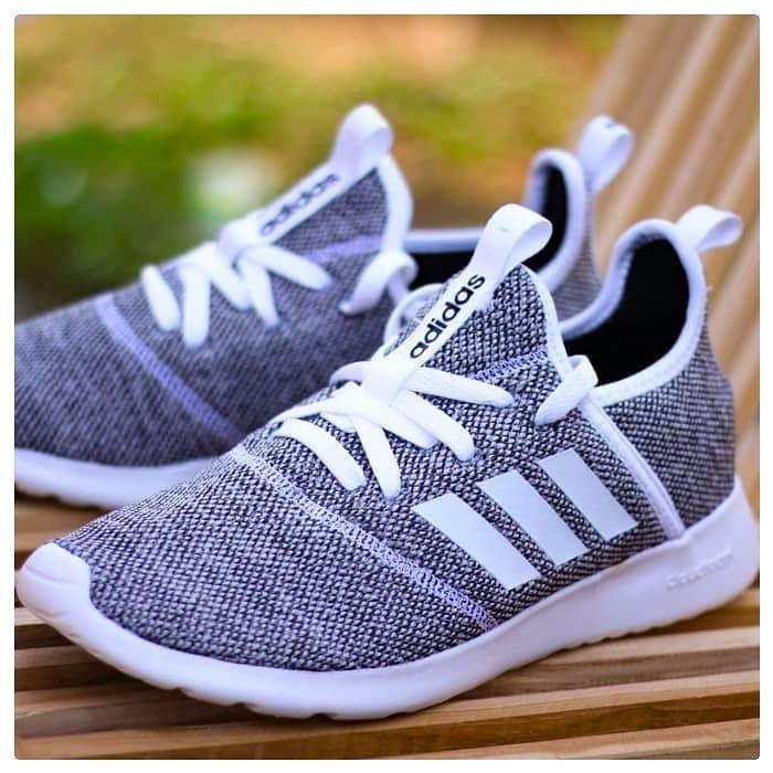 Adidas Neo Pure Run Harga Rp 539 000