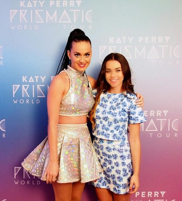 Pin by marisol rangel on katy perry pinterest katy perry m4hsunfo