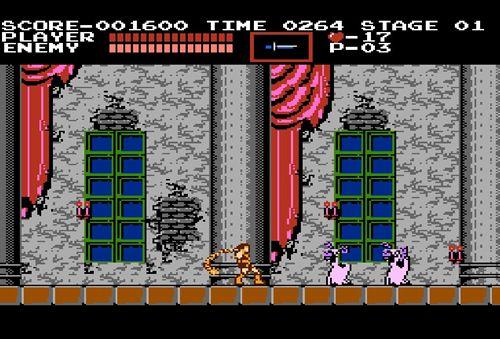 La historia de Konami es prolija, sin embargo, existen algunos juegos y algunas sagas que llevan el nombre de Konami grabado a sangre y fuego.