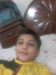 Usman Akhtar 001