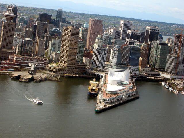 NINIVEMAIL: Cestování Kanada USA fotografie prohlížejte ve zvě...