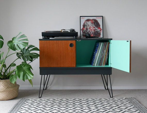 Best 25+ Record cabinet ideas on Pinterest | Record ...