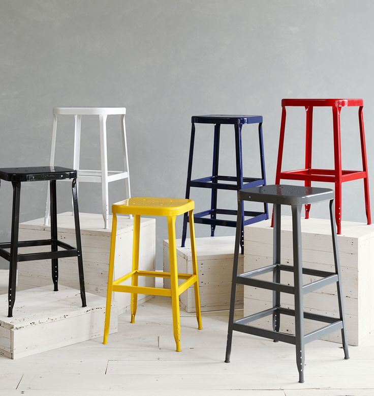 best 25 industrial stool ideas on pinterest industrial outdoor bar furniture industrial bar stools and stools
