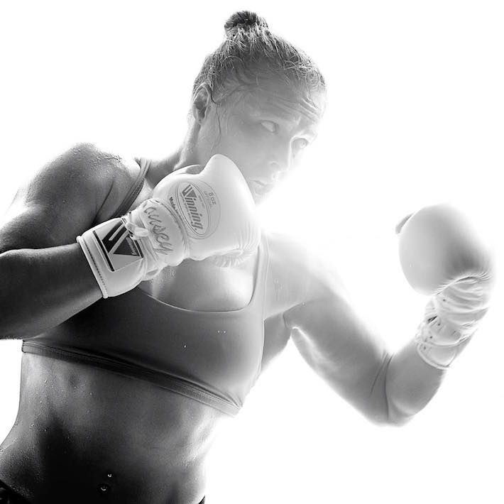 Ronda Rousey Shifts to a Modelling Career? Stunning Photos Revealed - http://www.australianetworknews.com/ronda-rousey-shifts-modelling-career-stunning-photos-revealed/
