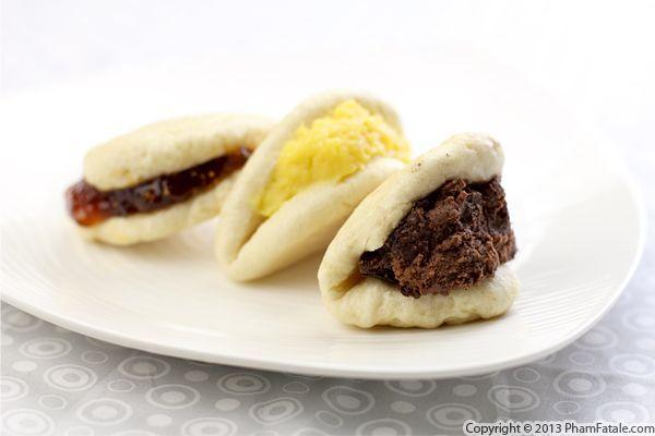 Vietnamese Bun Recipe with Picture