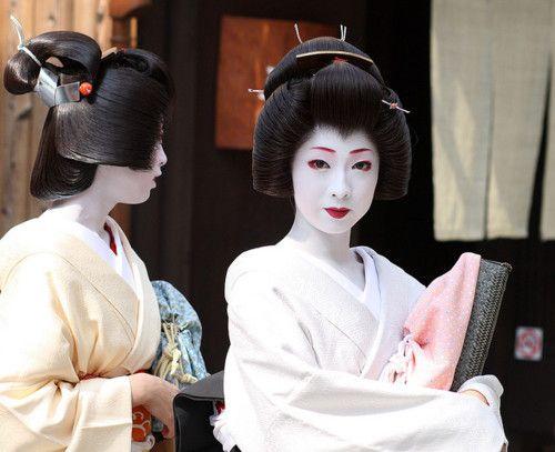 Fantasmons ensemble le Japon en photos - Between the pixels and me