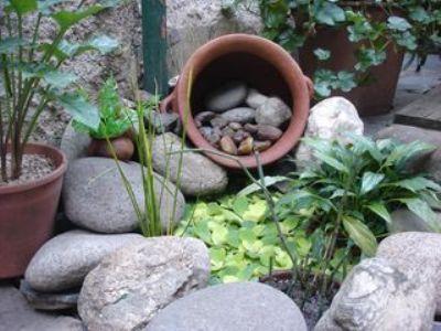 ticas flotantes mina especial importante del estanque decoración de jardines bloques de piedras ambiente deber agua a vez que a pueda caer a poder guiarte a hacerlo con a especial para  agua