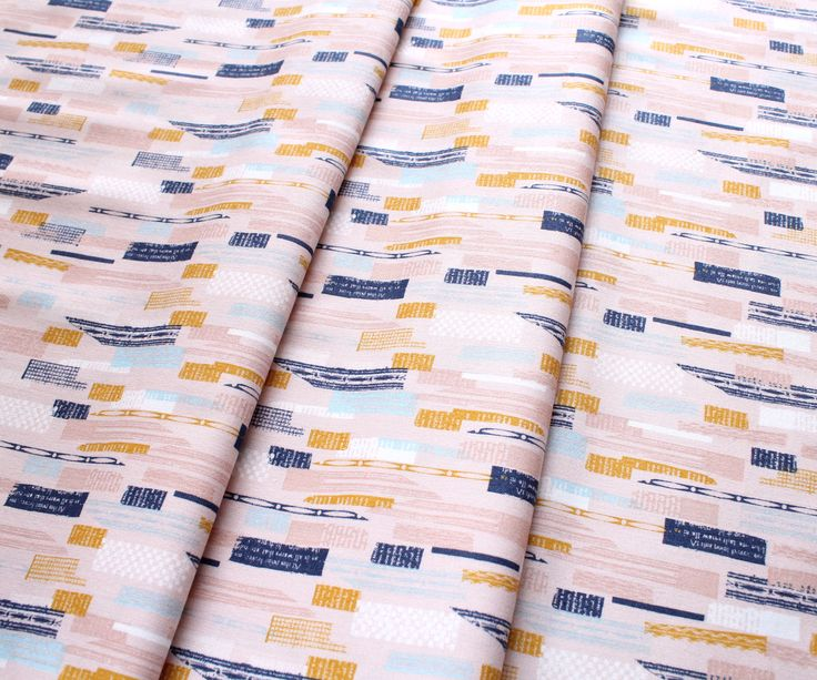 Dashwood Studio Paper Meadow PMEA 1201 Washi