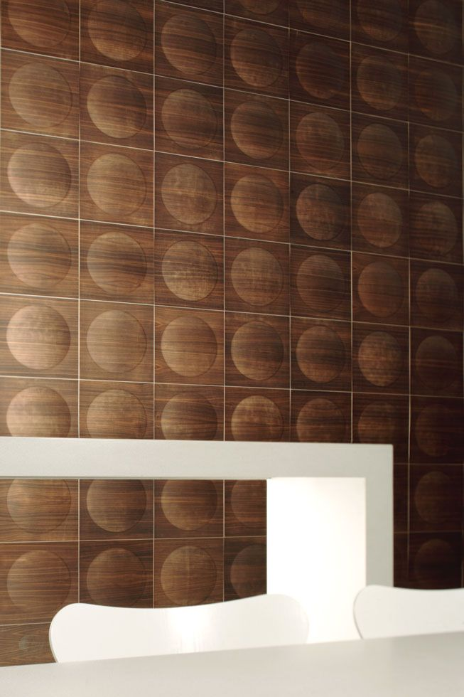 403 best Creative Walls images on Pinterest Creative walls Home