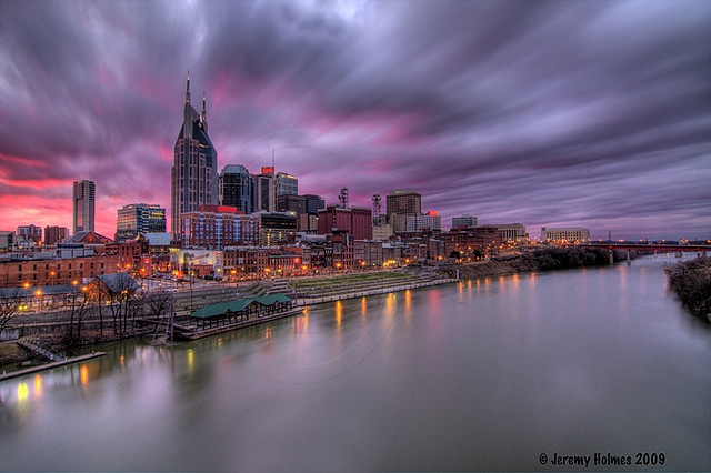 my trip to nashville tennessee Tripcom is a leading provider of travel services including accommodation reservation, transportation ticketing, packaged tours and corporate travel management.
