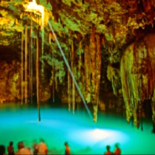 Cave dive at The Riviera Maya.: Buckets Lists, Favorite Places, Places I D, Caves Diving, Riviera Maya, Coolest Things