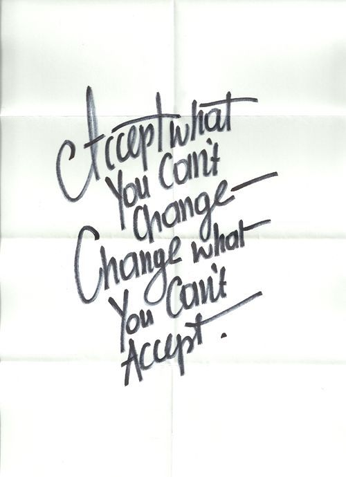 love it: Life, Accepted, Sotrue, Truths, So True, Inspiration Quotes, Wise Words, Mottos, Serenity Prayer