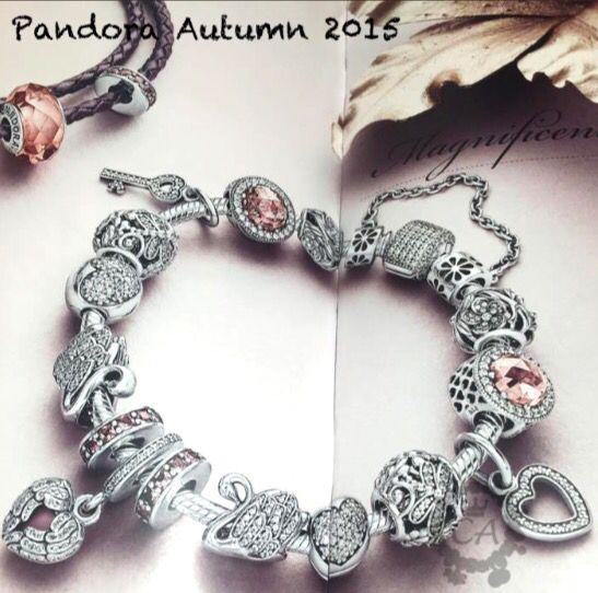 Pandora Jewelry Orlando: 333 Best Images About Pandora On Pinterest