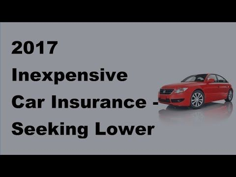 Automobile Insurance Automobile from 2017 | Looking for lower rate quotes for your auto insurance - WATCH VIDEO HERE -> http://bestcar.solutions/automobile-insurance-automobile-from-2017-looking-for-lower-rate-quotes-for-your-auto-insurance     Find the best auto insurance quotes and companies. Tata aig auto insurance insures your car with tata who has the cheapest quotes from delaware? (2017). Need, so if you are looking exclusively for the best car insurance companies, May