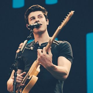 Hello. This is singer-songwriter Shawn Mendes. | An Open Letter To Anyone Who Doesn't Know Who Shawn Mendes Is