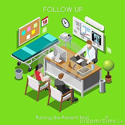 hospital-people-isometric-clinic-follow-up-patien-disease-medical-assistance-insurance-couple-patient-physitian-medical-staff-60052338.jpg (400×400)