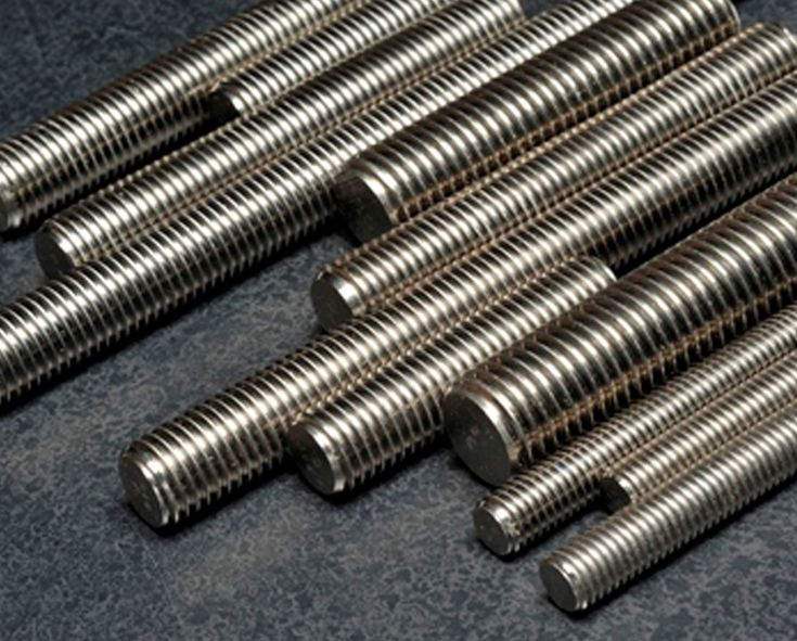 Qatar 316 Stainless Steel Stud Bolt,Buy High Quality 316 Stainless Steel Stud Bolt Products from 316 Stainless Steel Stud Bolt suppliers and Manufacturers at Qatar Yellow Pages Online