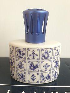 lamp berge auflistung bild der cadacbcaed fragrance perfume