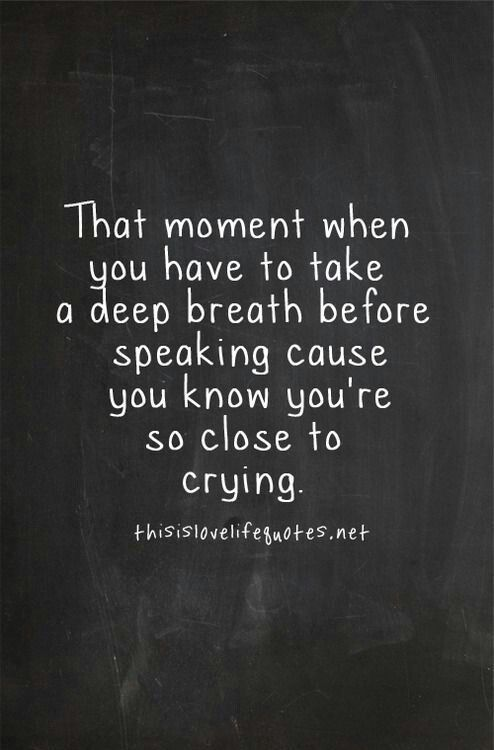 Messed Up Life Quotes: 17 Best Grieve Quotes On Pinterest