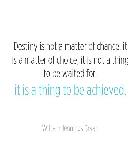 Inspirational Graduation Quotes: 17 Best Inspirational Quotes For Graduates On Pinterest