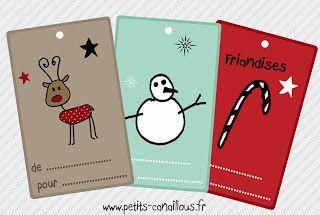 Voici mes petites étiquettes de Noël à imprimer. Noël n'est pas encore passé je suis dans les clous, étiquettes de noël à imprimer gratuitement. voici 5 modèles de jolies Et si tu veux qu'elles cartonne, utilise un papier un peu épais !!!! Imprime des étiquettes pour tes cadeaux de Noël ! Tu n'as …
