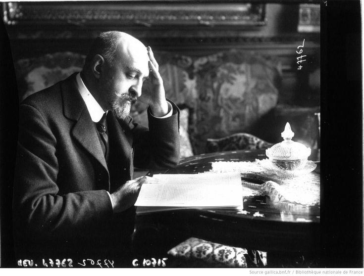 Docteur Jean Charcot, explorateur au pôle sud : [photographie de presse] / Agence Meurisse