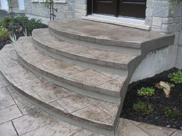 78 id es propos de b ton estamp sur pinterest patios en b ton estamp patios en b ton et. Black Bedroom Furniture Sets. Home Design Ideas