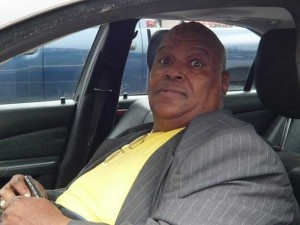 Abdullah the Butcher Law Suit Update