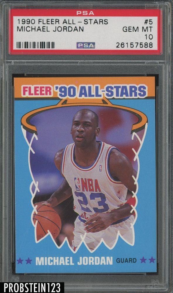 1986-87 Fleer #112 Sedale Threatt Philadelphia 76ers Basketball Card Basketbal