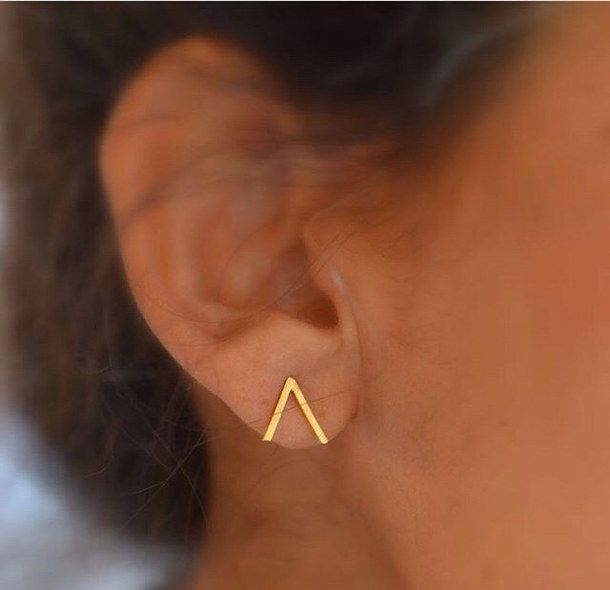 accessories, aztec, cos, cute, earring, fashion, girl, gold, h&m, hipster, hot, indie, jewelry, kurdish, london, love, new year, rain, sad, simple, snow, studs, style, triangle, wine, winter, yolo, 2016, heartists, acetic