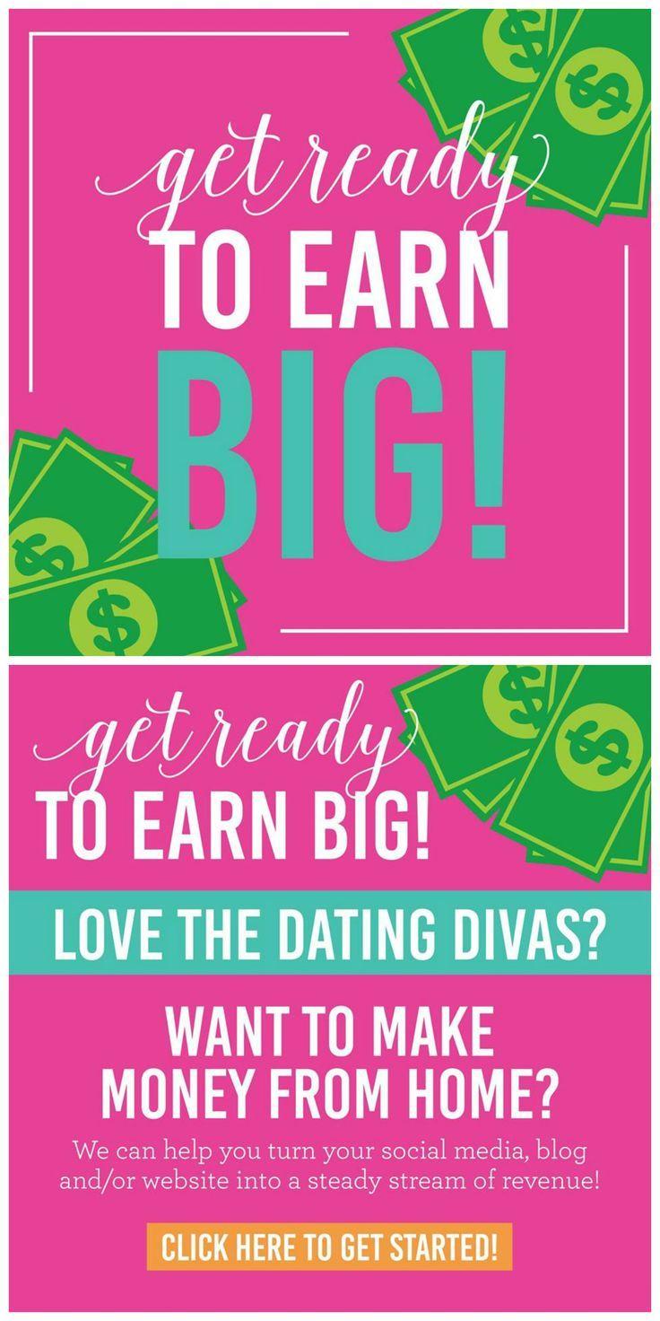 The dating divas blogspot