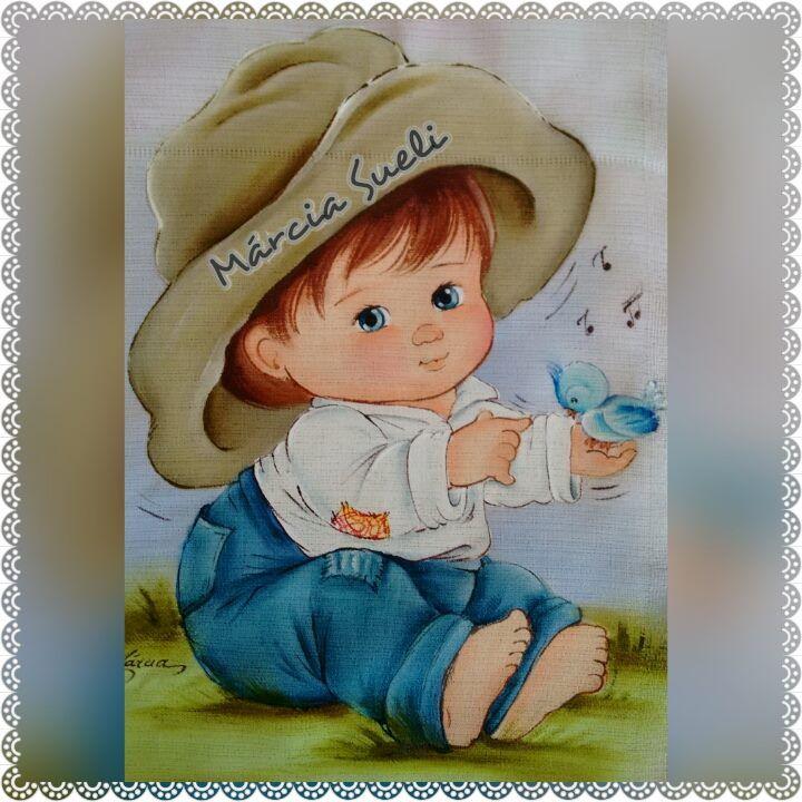 1000 images about fraldas meninos pintura riscos no - Dibujos para pintar en tela infantiles ...
